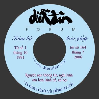 hinh-4