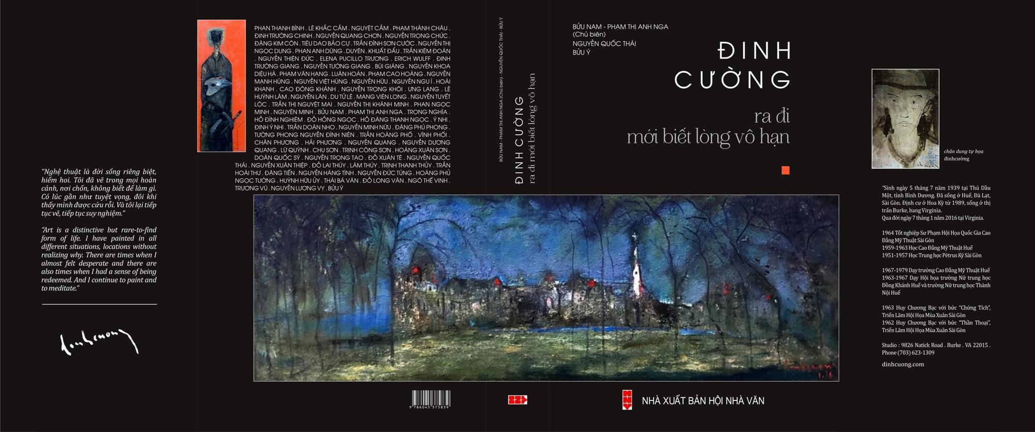 ĐC_bìa sách