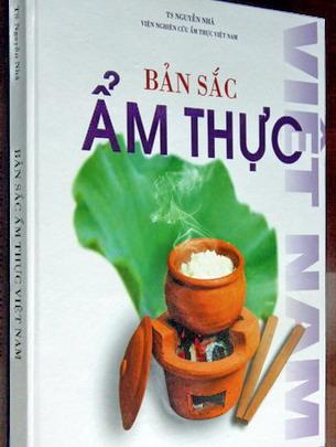 amthuc