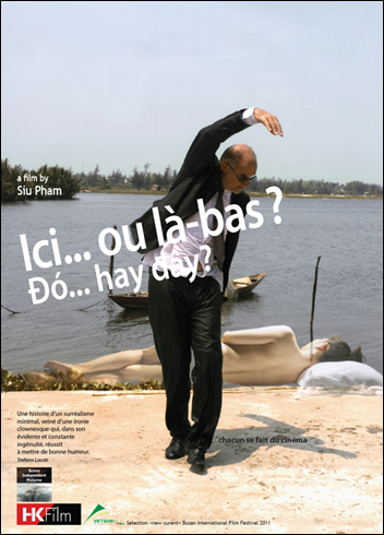 Ciné-club YDA 18.5.2013