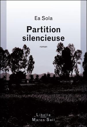 Partition silencieuse - Ea Sola
