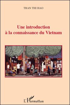 Connaissance du Vietnam