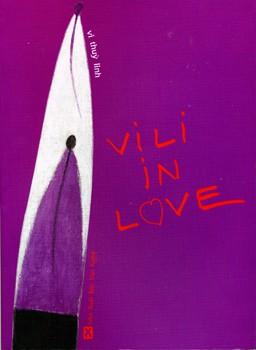 VILI in love