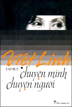 Việt Linh