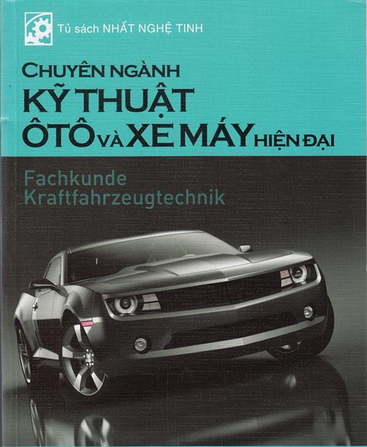 ChuyenNganhOto