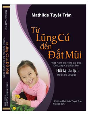 Mathilde Tuyet Tran