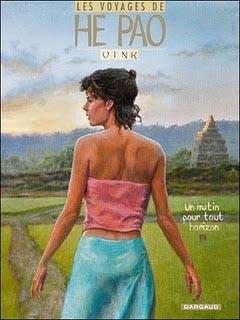 Sách mới của VINK