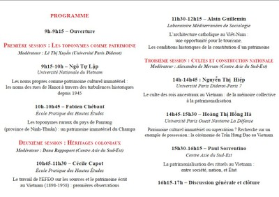Diderot1506B.jpg