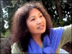 Dương Thu Hương