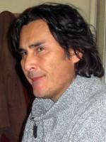 François Ha Van