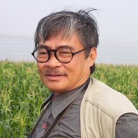 NguyenDuy