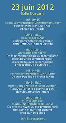 Tran Duc Thao 3