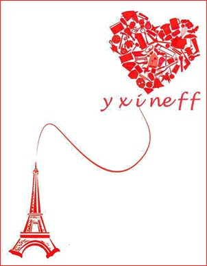 YXINEFF