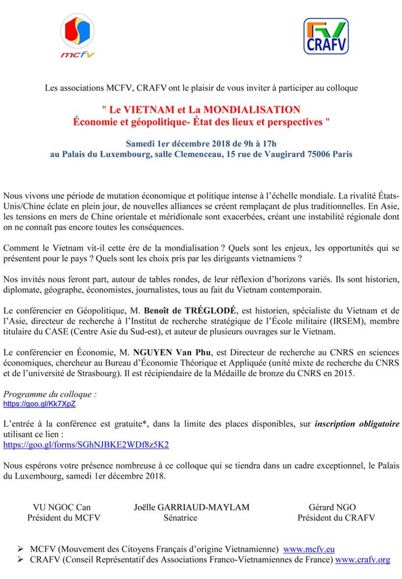 VIETNAM_et_MONDIALISATION