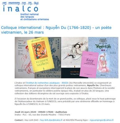 inalco0326