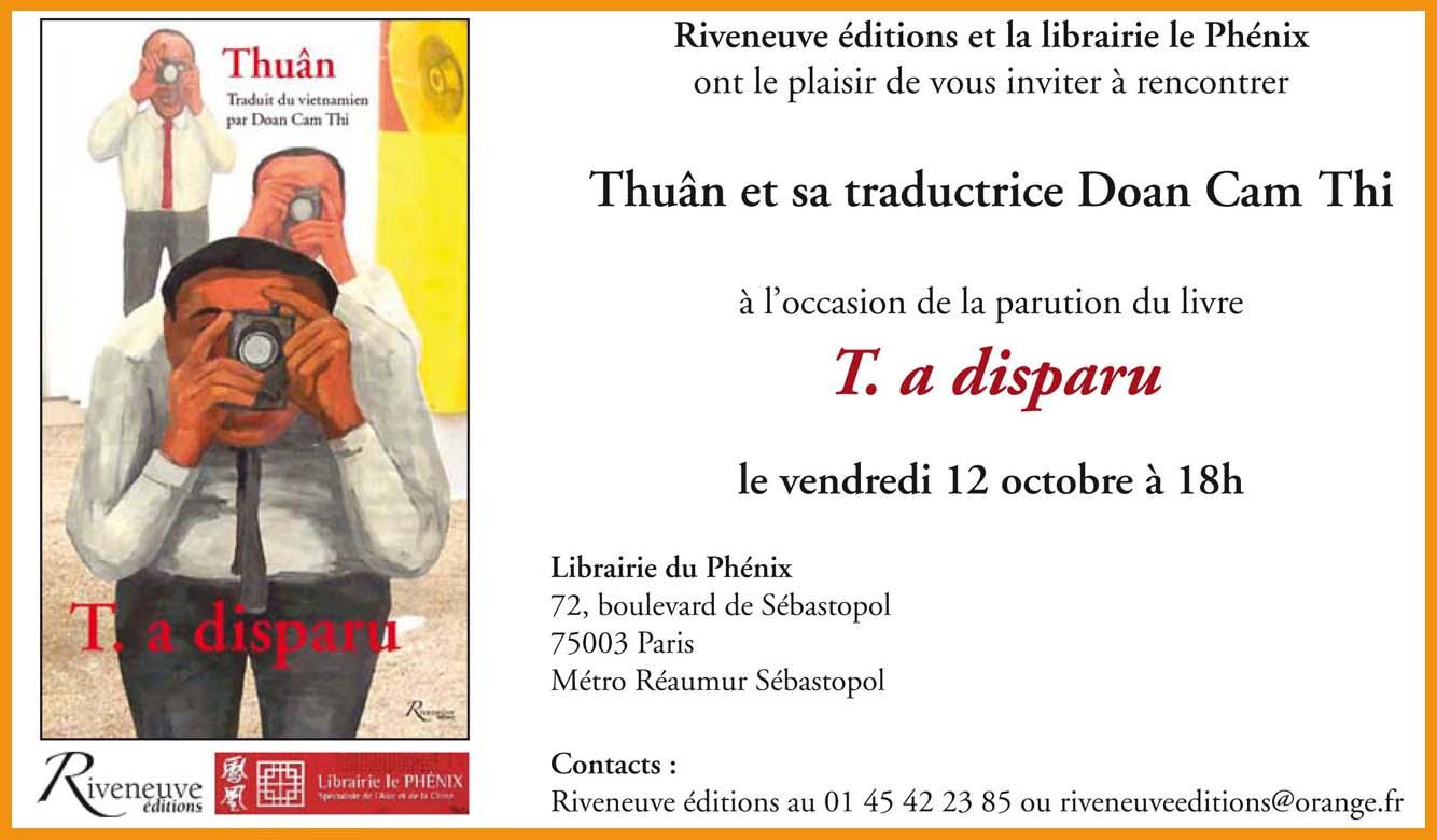 Invitation_Thuan