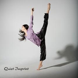 Quiet Imprint