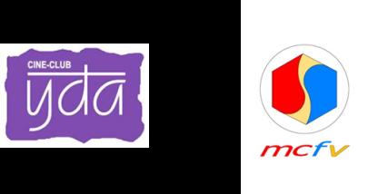 Yda-logo