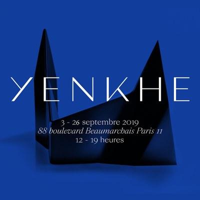yenkhe