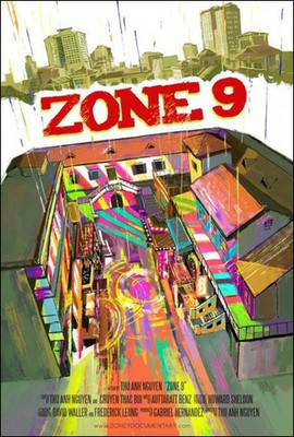 zone9