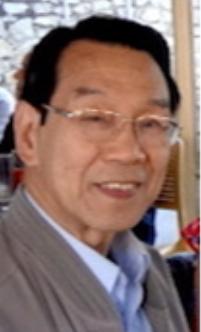 trinh-dinh-hy