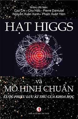 Kỷ yếu Higgs