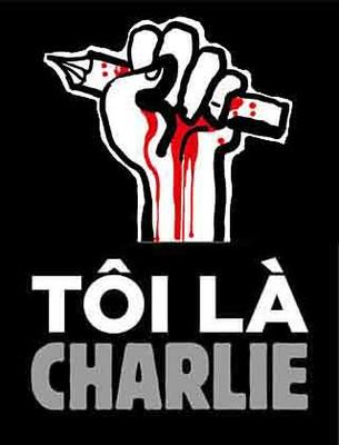 TôiCharlie