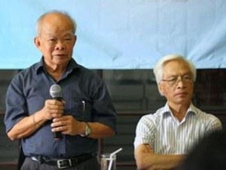 ChuHao-NguyenNgoc