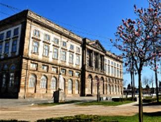 Univ.Porto