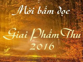 Giai-Pham-Thu-2016