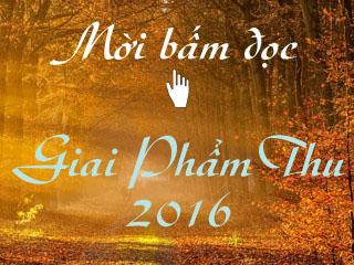 GP-Thu-2016