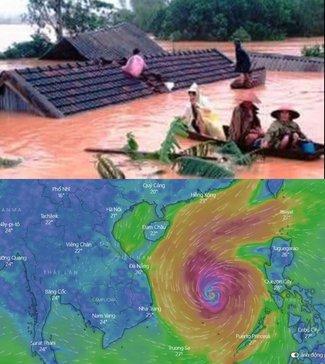 Lũ-Lụt-10-20