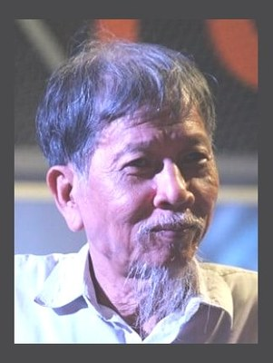 Nguyễn Huy Thiệp