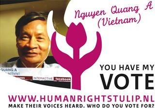 NguyenQuangA