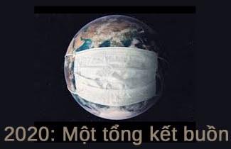 TongKet-2020