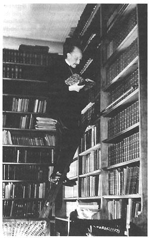 pl-bibliotheque
