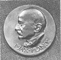 pl-medaille