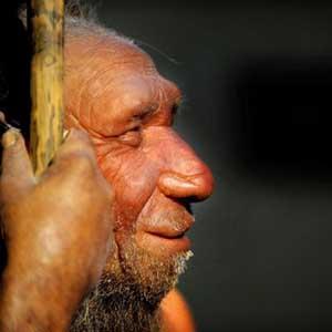 neandertal-1