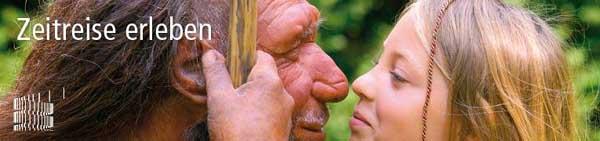 neandertal-2