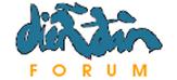 Diễn Đàn Forum