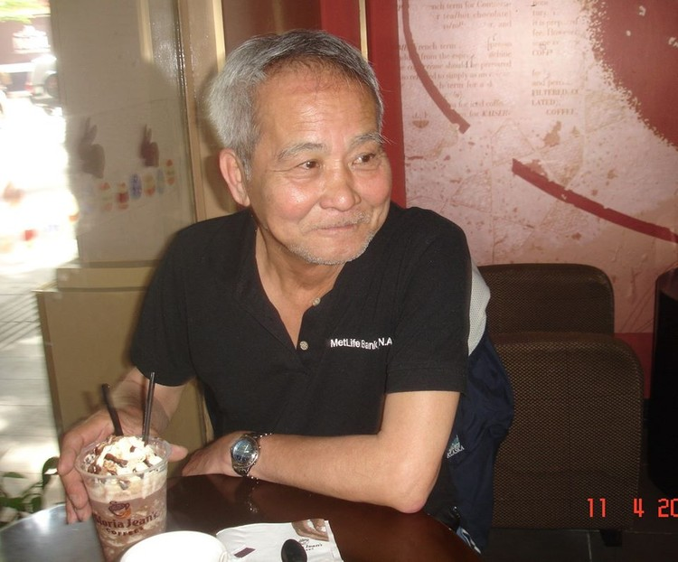 VuHuyQuang