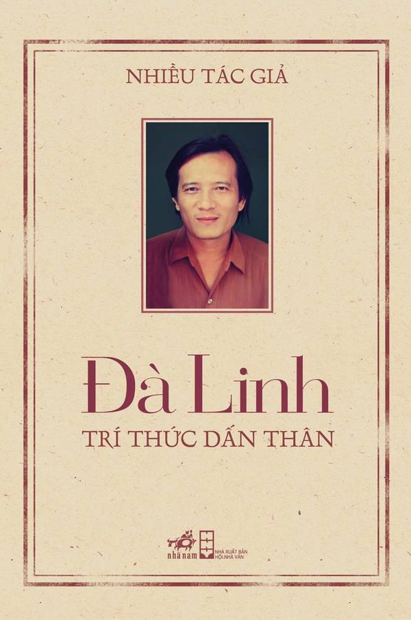 dalinh