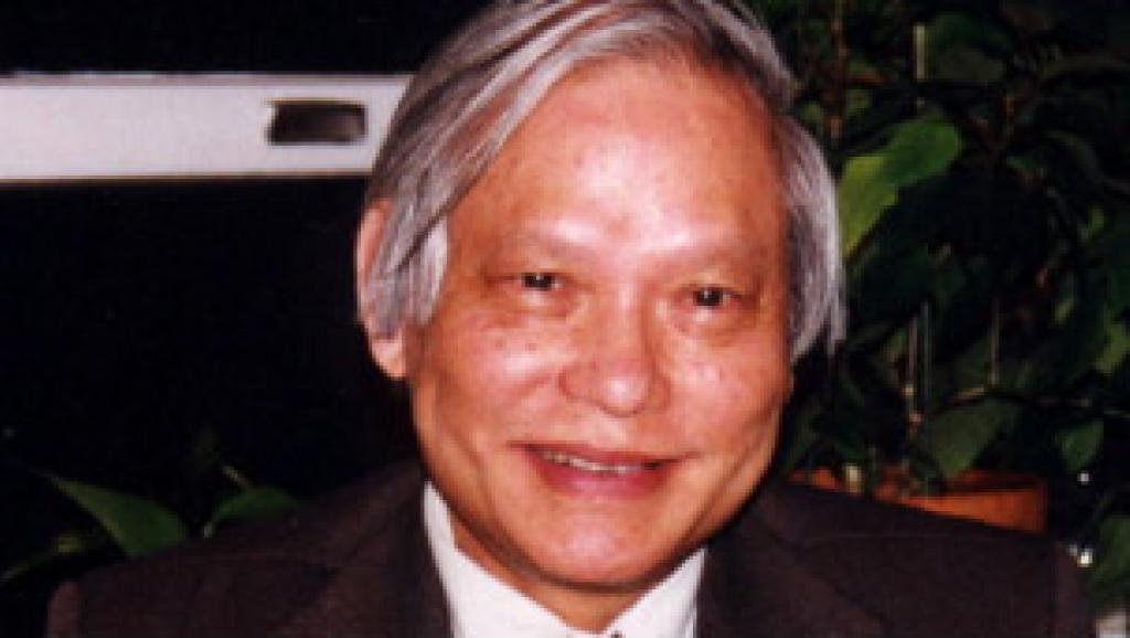 nguyen minh can