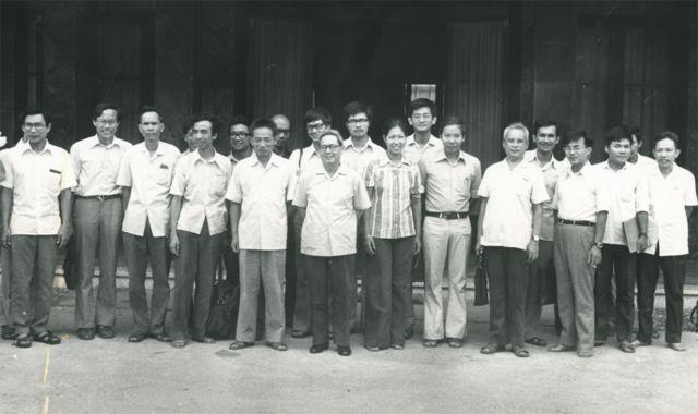 hnth1977