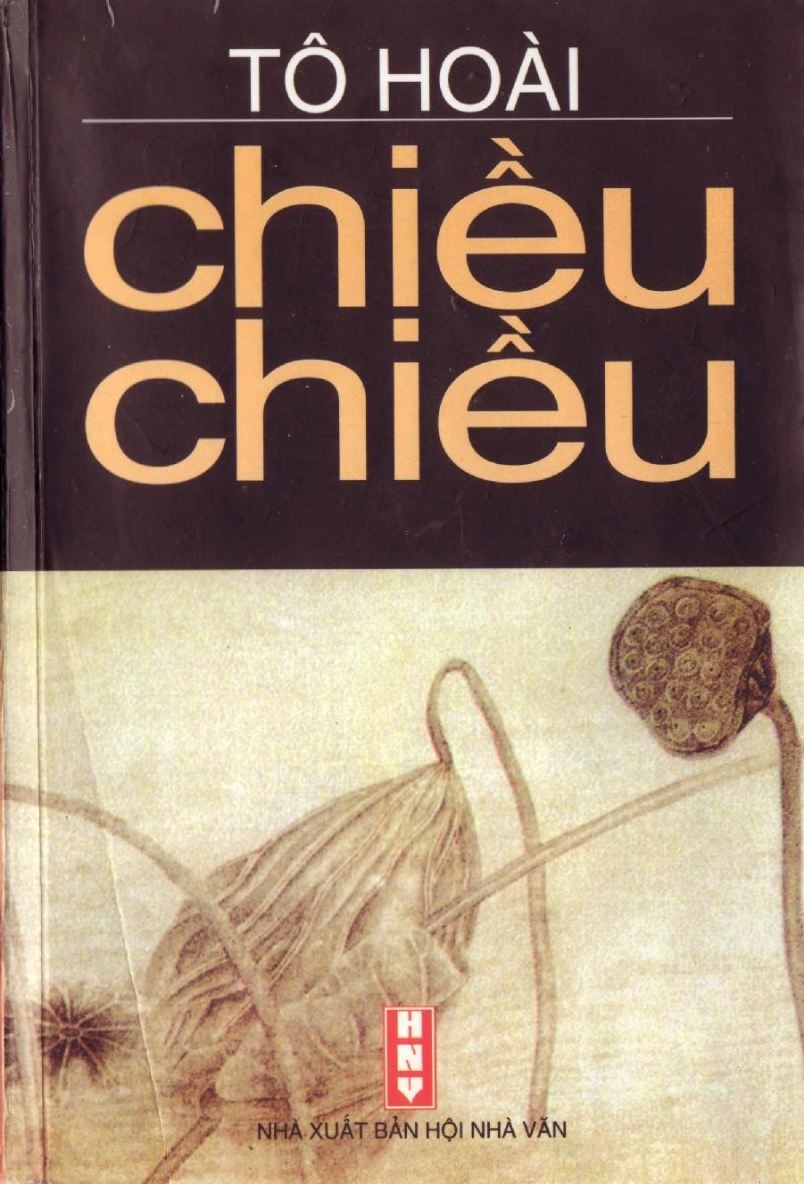 chieuchieu