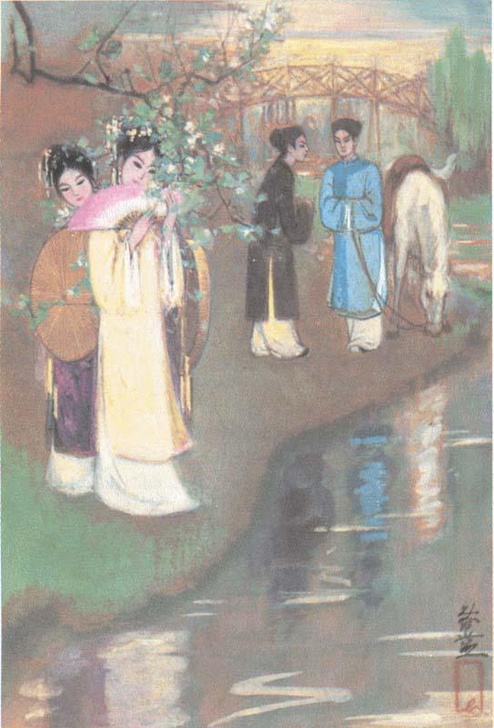 http://www.diendan.org/phe-binh-nghien-cuu/bi-an-cua-cai-dep/haikieu.jpg