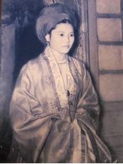 khan_vanh_xua