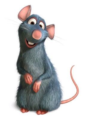 Chuyện Nọ Bù Chuyện Kia, Hình Ảnh Chuột, Ngay Ở Phương Tây Cũng Không Phải  Luôn Luôn Và Hoàn Toàn Xấu. Bằng Cớ Là Con Chuột Mickey Trong Tranh Và Phim  Hoạt ...