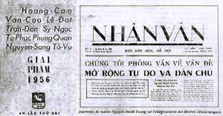 bia-nhan-van