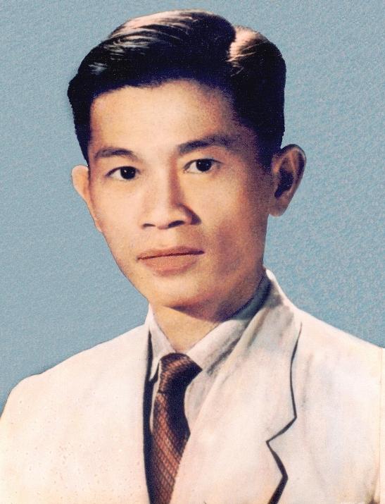 NĐC-chândung1958